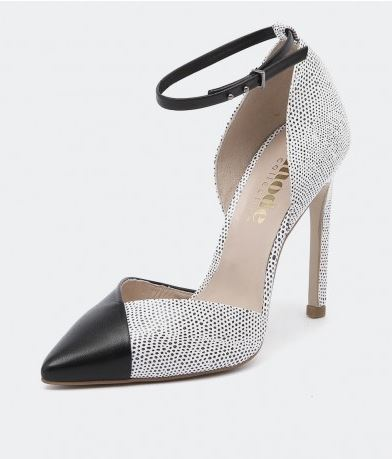The Mode Collective ankle strap pointed heel.JPG