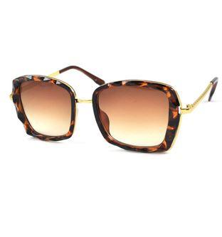 coco kitten corbin sunglasses.JPG