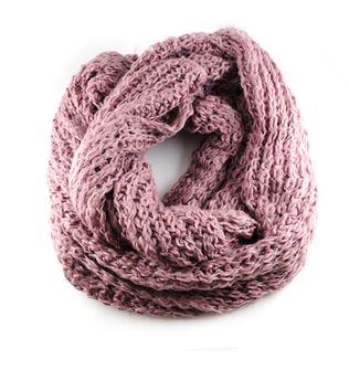 logan lilac scarf.JPG