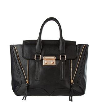 coco kitten ashleigh black bag.JPG