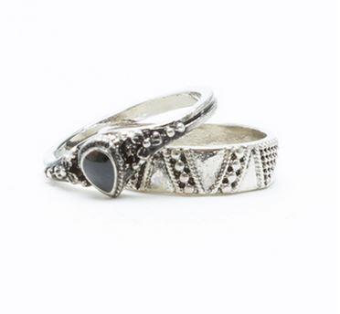 antique ring set - Glassons jewellery.JPG