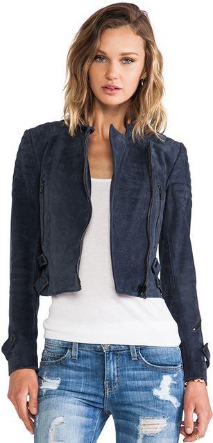 alc jake leather jacket in navy.JPG