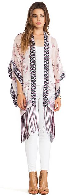 anna sui sparrows scarf print kimono.JPG