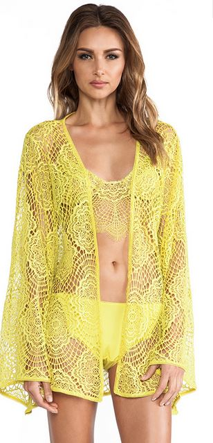 for love and lemons dream girl robe.JPG