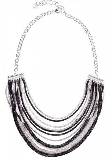 multi chain necklace colette hayman.JPG