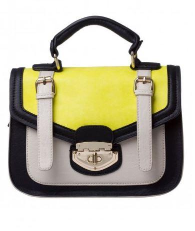 colour block arielle satchel colette hayman.JPG