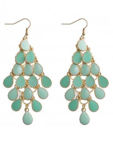 teardrop earrings colette hayman.JPG