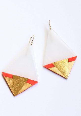 peaches deco diamond earrings.JPG