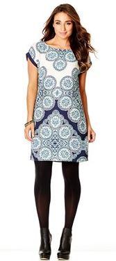 geometric shift dress.JPG