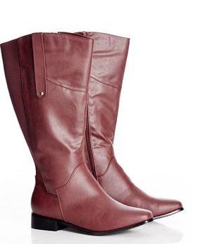 cherry riding boot.JPG