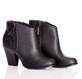short zip heel boot.JPG