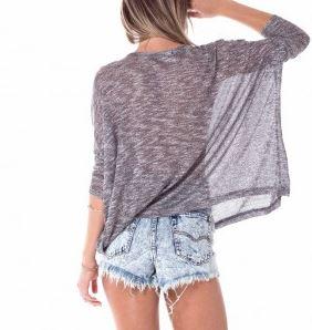 Showpo ilona grey knit.JPG