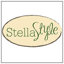 stella style logo - Fashion Prologue.jpg
