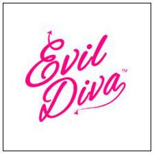 Evil Diva logo-1.jpg