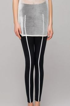 cori bicolor skinny leg pants.JPG