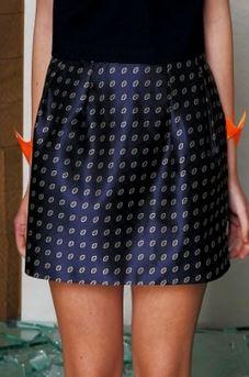 amazy printed skirt.JPG