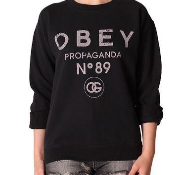 Obey 89 swearshirt - Box 13.JPG