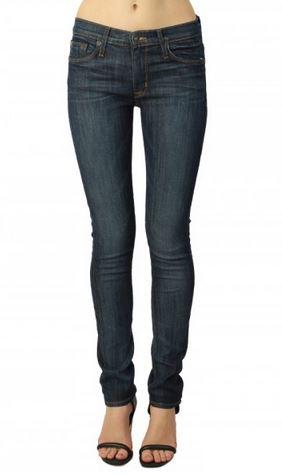 hudson gia midrise straight jeans merton.JPG
