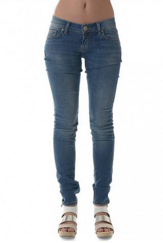 ltb berona jeans majorina wash.JPG