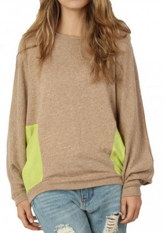 pink stitch crossroads sweater.JPG