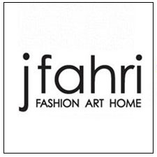 Jfahri - Fashion and Homeware Boutique Australia.JPG