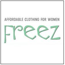 Freez- Affordale ladie Fashion Australia.JPG