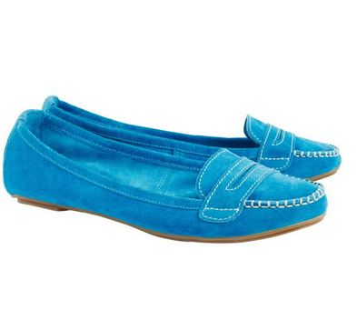 fifi blue suede loafers sambag.JPG