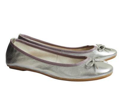 natalie pewter metallic leather ballets sambag.JPG
