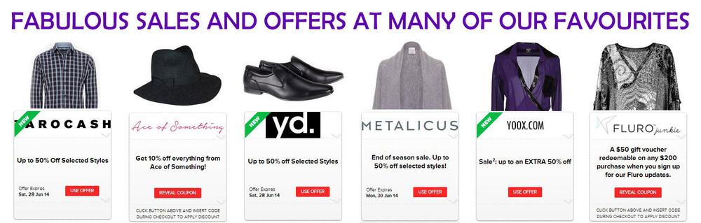 winter fashion sales & coupons Australia.jpg