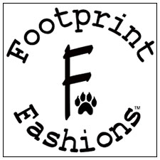 footprint fashion logo 2.jpg