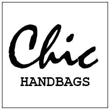 chic wholesale  handbags.jpg