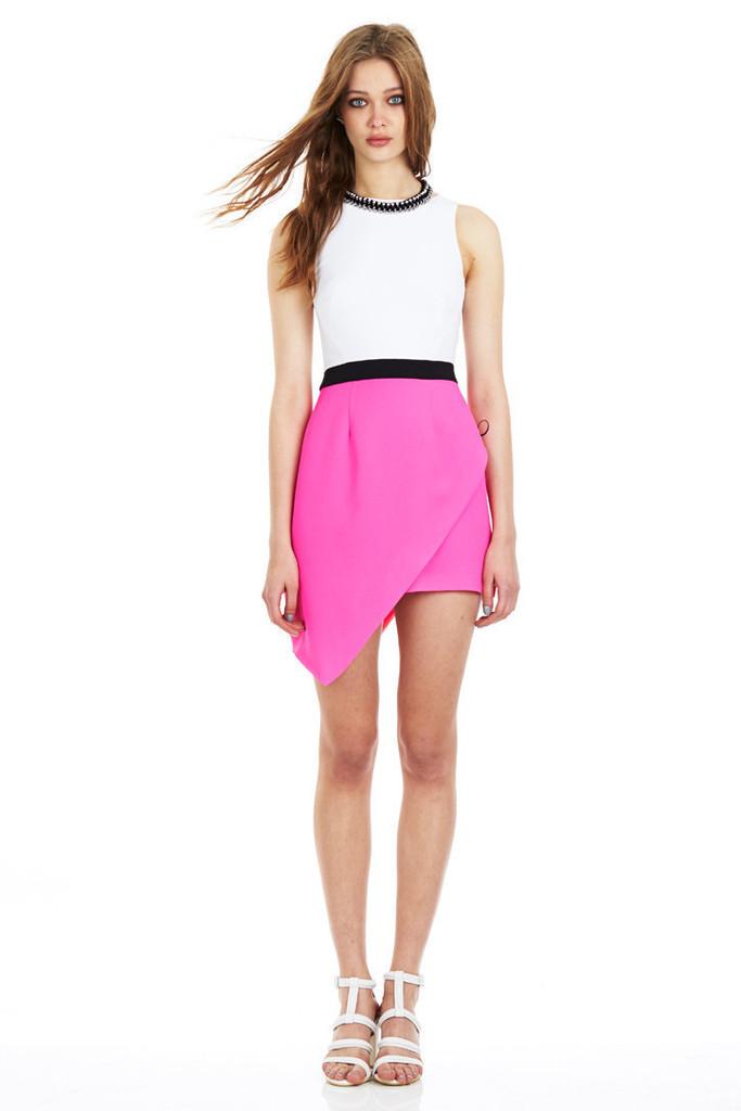 Milko latest dresses.jpg