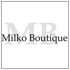 Milko boutique logo.jpg