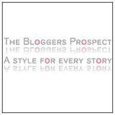 the bloggers prospect.jpg