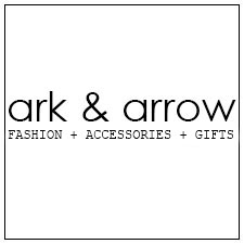 ark and arrow logo box.jpg