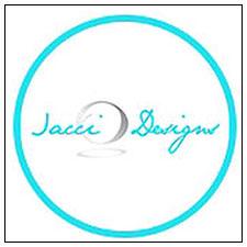 fashion empire logos box - jacci o.jpg