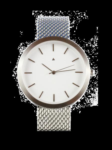 ILU-Archibald-Silver-Template-450x600.png