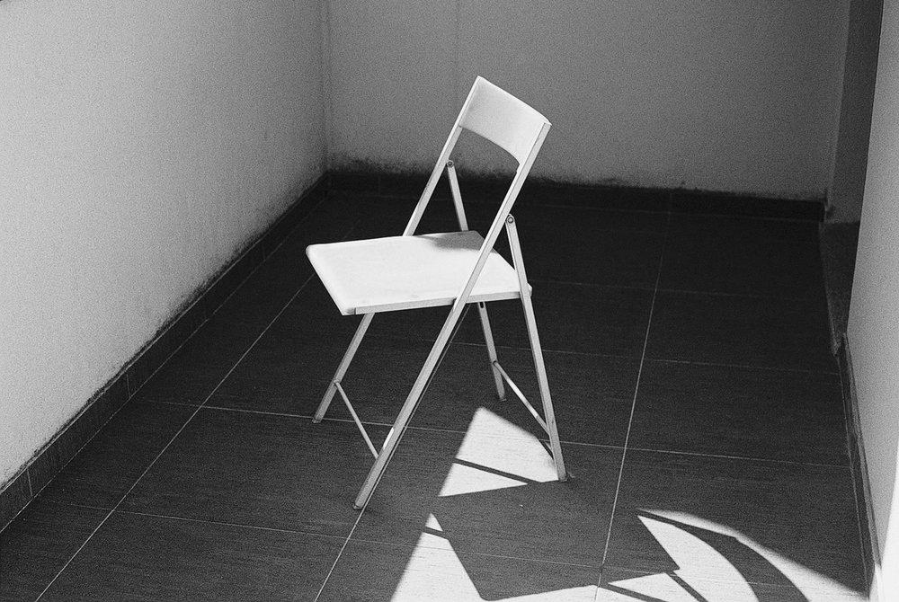 chair2.jpg