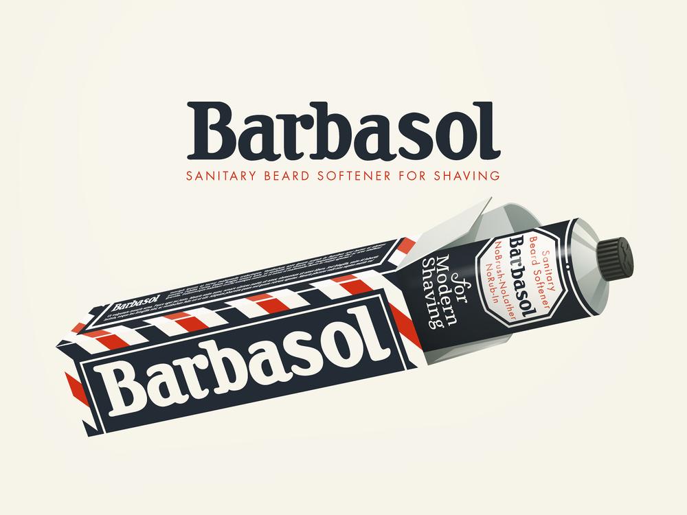 Barbasol_1500.png