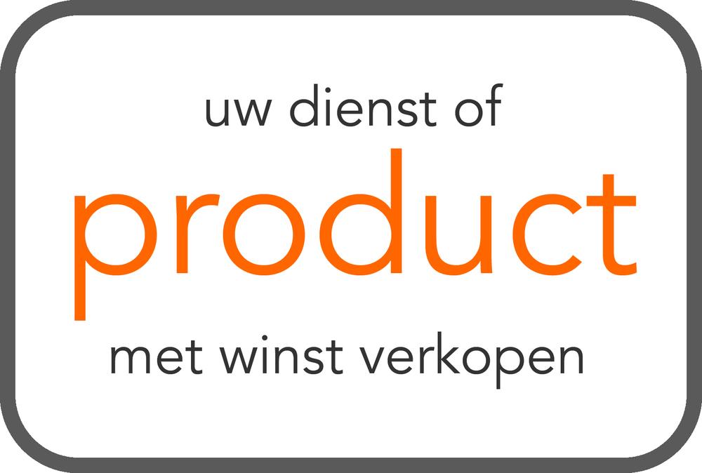 Dienst of product.jpg