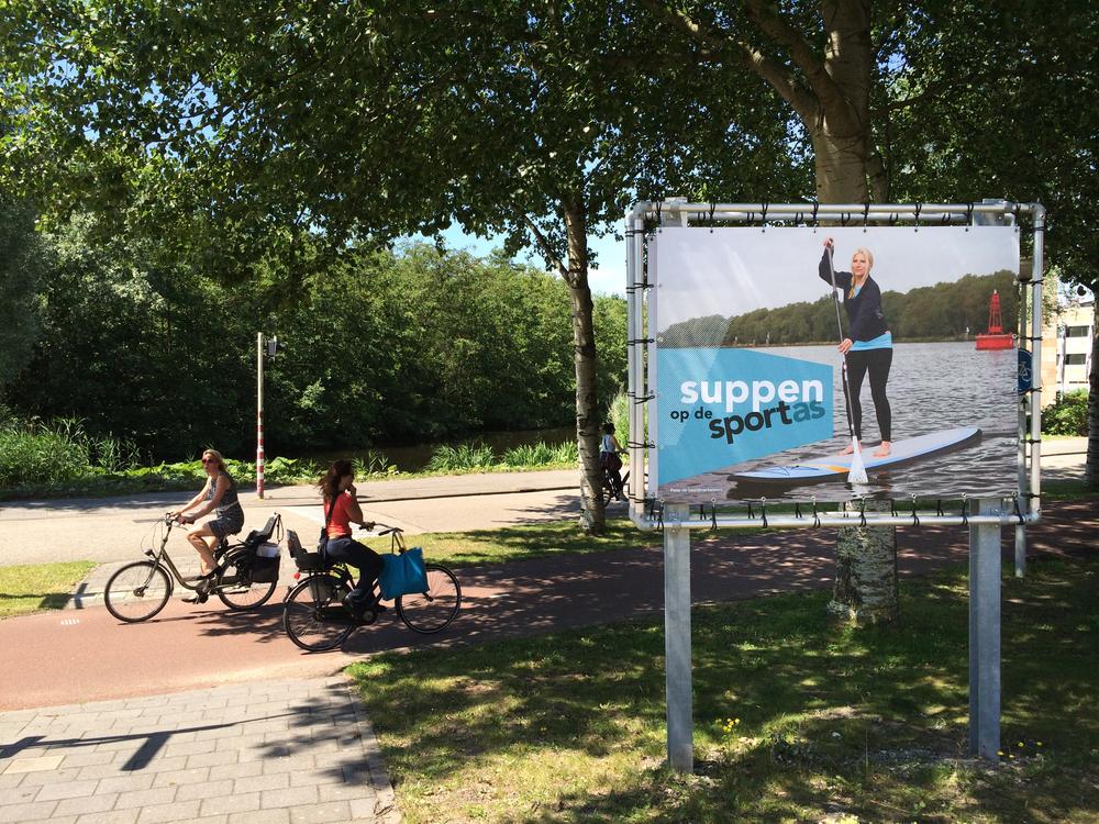 SportAs_suppen_de beeldmarketeers_website.jpg
