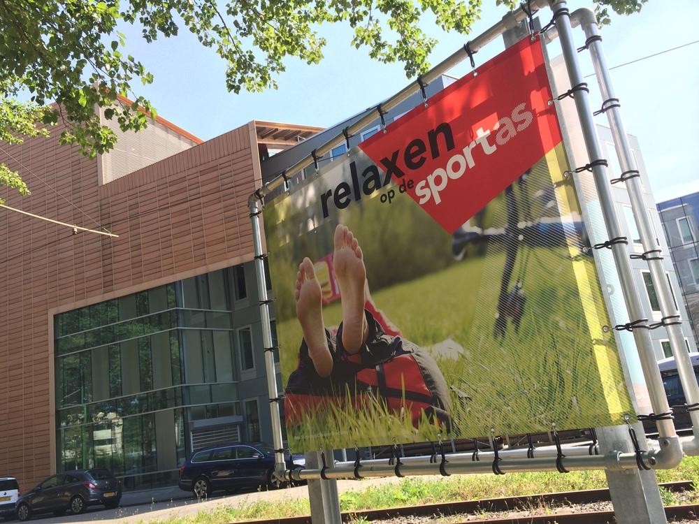 SportAs_relaxen_de beeldmarkteers_website.jpg