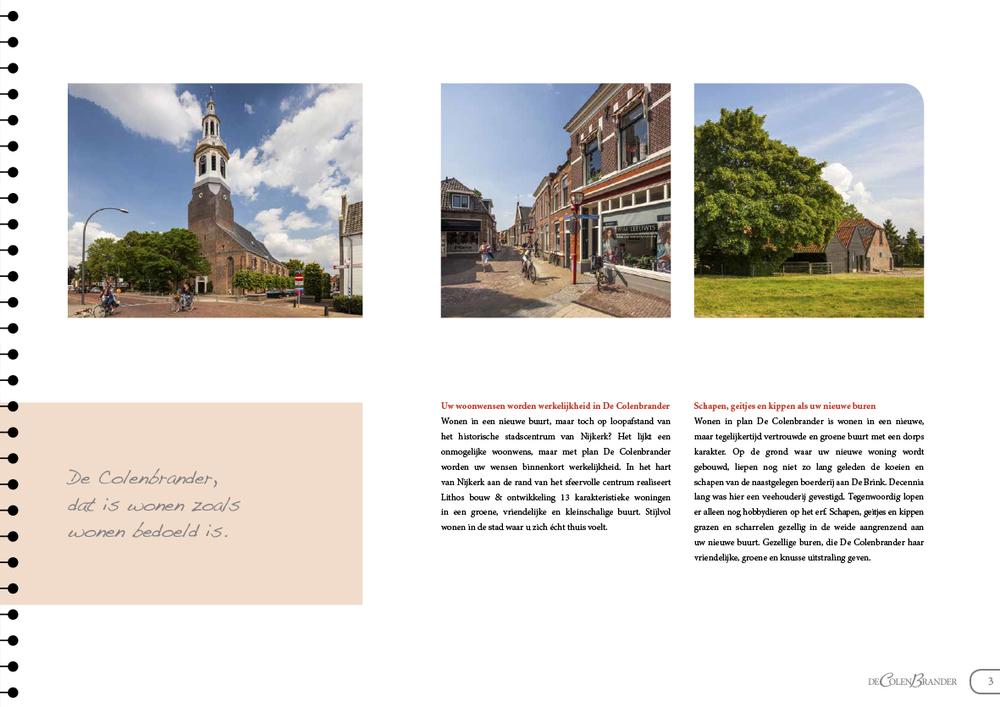 DECOLENBRANDER-brochure-spread-3_de beeldmarketeers.jpg