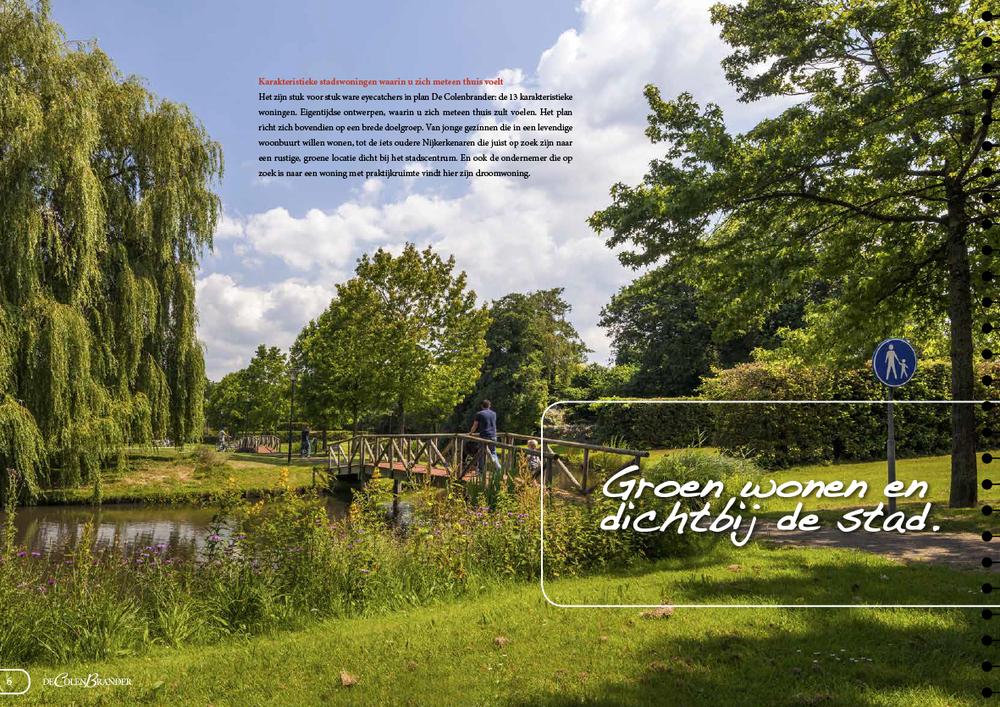 DECOLENBRANDER-brochure-spread-5_de beeldmarketeers.jpg