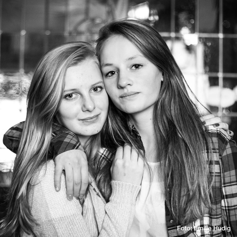 de beeldmarketeers_Serious Portrait-20141221-215_Emilie Hudig.jpg
