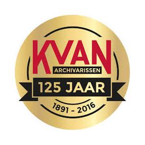 KVAN125jaarlogov2.jpg