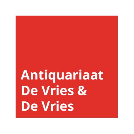 DVenDV-logo.png