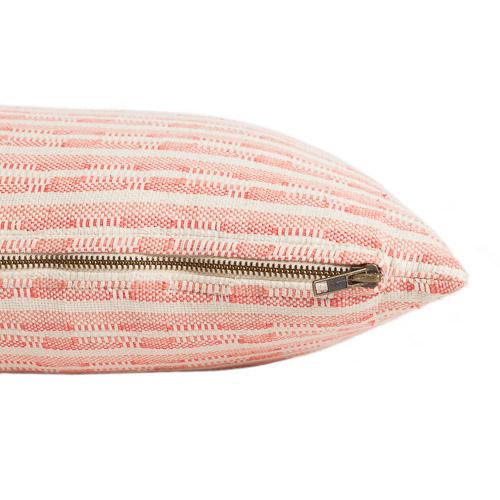 AAI-made-with-love-cushions-kussens-500x500-431.jpg