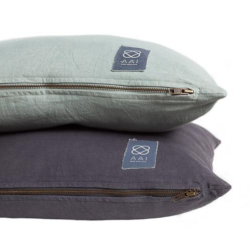 AAI-made-with-love-cushions-kussens-500x500-423.jpg