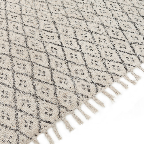 AAI-made-with-love-rugs-vloerkleden-500x500-332.jpg
